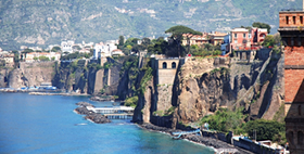 amalfi excursion
